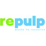 Repulp