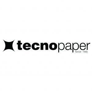 Tecnopaper
