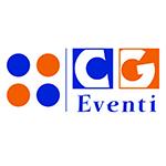 CG EVENTI