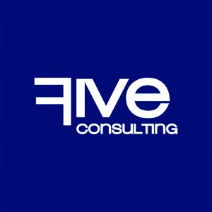 FiveConsulting