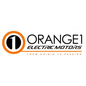 O1-electric-motors