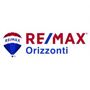 OrizzontiRemax