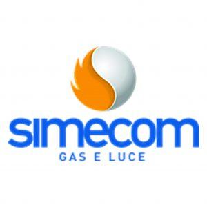 Simecom