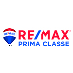 REMAX_PrimaClasse_logo_CMYK