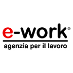 E-Work