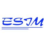 ESIM_Logo