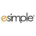 esimple logo_2009_sfondo_chiaro
