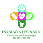 Logo Colore Int. centrale