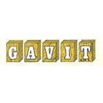 Gavit
