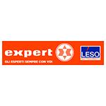 LesoExpert