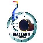MazzantiArtInd