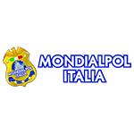 mondialpol italia DEFINITIVO