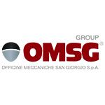 logo_omsg_group_vettoriale_tracciati