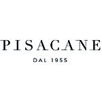 Logo Pisacane