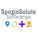 SSSD-Loghetti