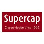 Supercap_ banner Logo_ CMYK