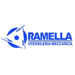 UtensileriaMeccanicaRamella