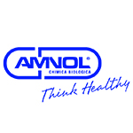 Amnol Think Healty
