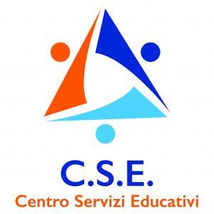 C.S.E.CentroServiziEducativi