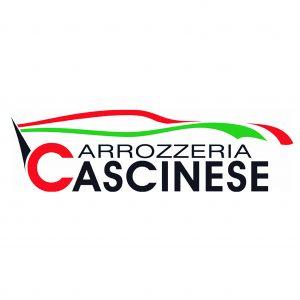 CarrozzeriaCascinese