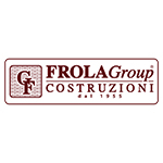 Logo_Frola_Group_dal1955