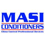MASI_Logo_pant+scr