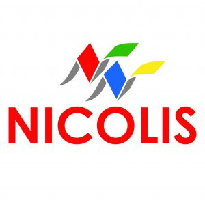 Logo Nicolis Nerino