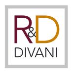 Cartella ReD Divani