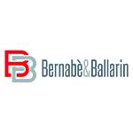 Logo_BB_PANTONI_2016