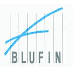 Blufin