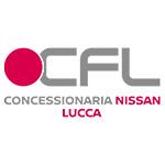 CFL Concessionaria Nissan