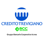 Marchio Credito Trevigiano