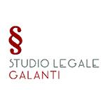 logo galanti