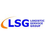 LSG2(CMYK)