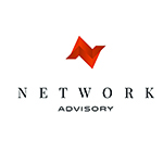 NetworkAdvisory