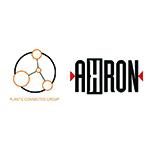Akron Srl