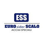 EuroSiderScalo