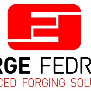 logo fedriga NEW sovrapposto