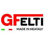 GF-ELTI