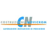 CostruzioniNovicrom