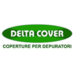 DeltaCover