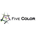 FiveColor