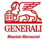 MaurizioMarracciniGenerali