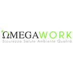OmegaWork