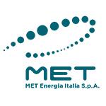 MET EnergiaItalia