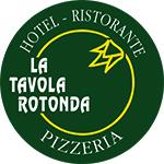 Marchio_Tavola_Rotonda