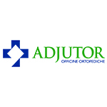logo_adjutor_2017