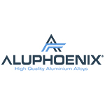 Aluphoenix
