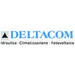 Deltacom