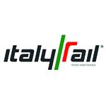 ItalyRail